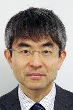 Hiroaki SHIGA