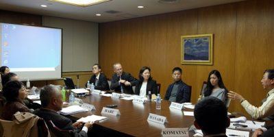 admin gpaj ページ 2 日本国際平和構築協会