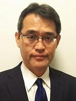 Daizo SAKURAI