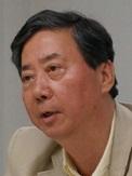 Ken Inoue