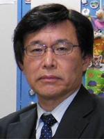 Satoru KUROSAWA
