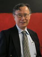Sukehiro HASEGAWA