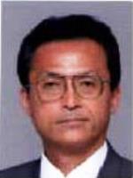 Yoshitaka HANADA