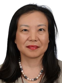 Akiko IKEDA