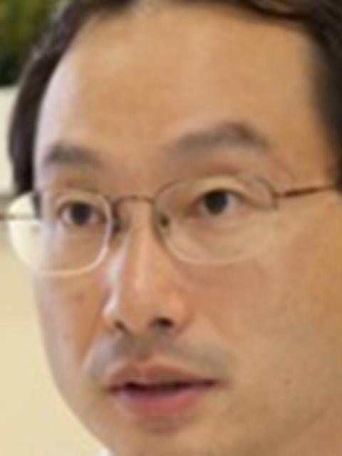 Daisaku HIGASHI