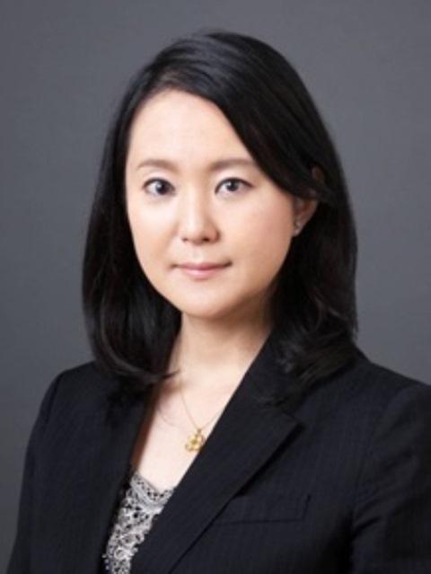 Fujiko AMANO