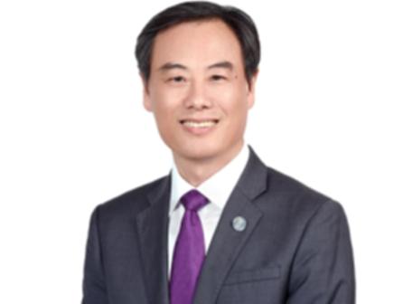 Guihong ZHANG