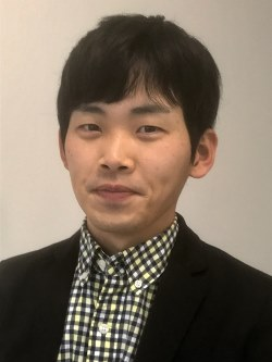 Hiroaki MATSUSHITA