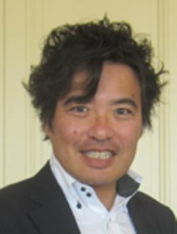 Masakuni TANIMOTO