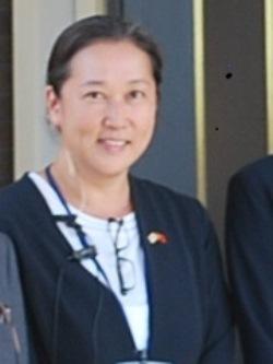 Seiko TOYAMA