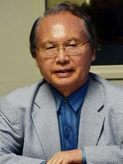 Sumihiro KUYAMA
