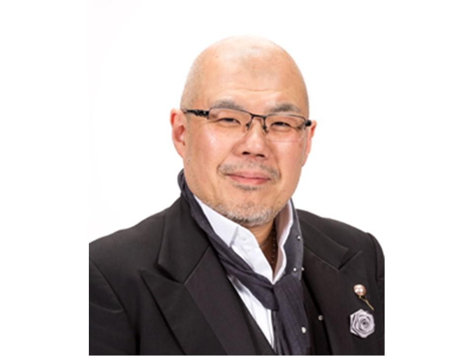 Takahiro NIWA