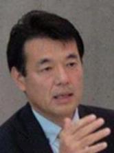 Keiichi TANABE
