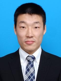 Yuta MORIGUCHI