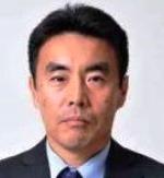 Katsumi ISHIZUKA